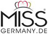 MGC-Miss Germany