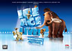 Ice Age Live!