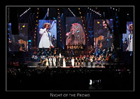 The Nokia Night of the Proms 2010