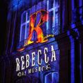 REBECCA - Das Musical live bei S-City leuchtet