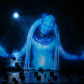 Spektakuläre Wassershows in der Autostadt Wolfsburg 2012