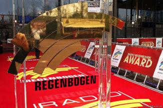 Radio Regenbogen Award 2013