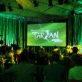 Tarzan Neubesetzung Stuttgart