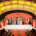 Miss Germany 2014 Wahl