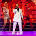 DJ-BoBo-Dancing-Las-Vegas-Weltpremiere
