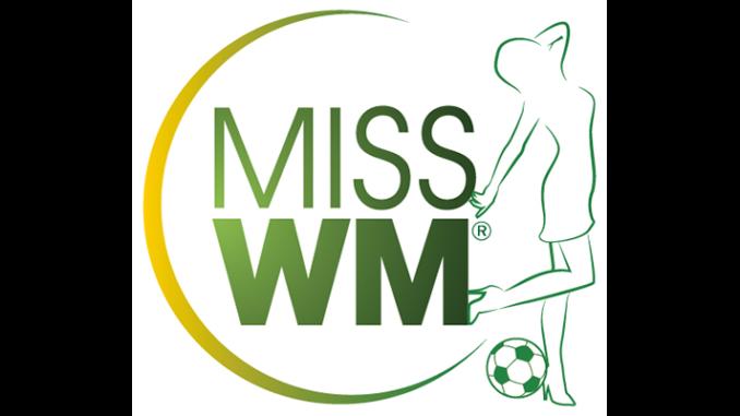 Miss WM