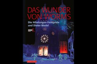 Nibelungenbuch_Henschel_Verlag