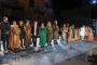 Feierliche Premiere von Hebbels Nibelungen – born this way