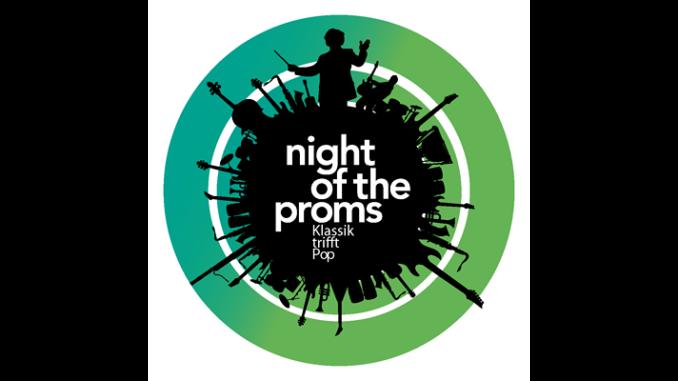 Night of the Proms
