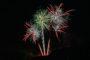 Feuerwerk Kerwe Iggelheim 2014