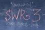 SWR3 Comedy-Campus begeistert Mannheim