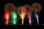 Pyromusikale 2009 - das weltgrößte Festival der Musikfeuerwerke
