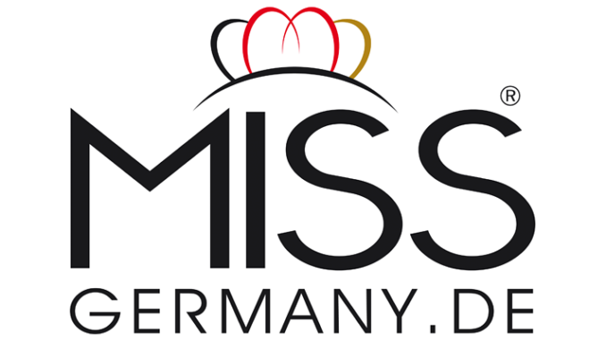 L_Miss_Germany