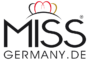 L_Miss_Germany