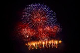 Feuerwerk-Sonnwendfeier-Oensingen-2015