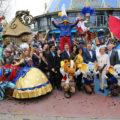 Europa-Park-40-Geburtstag-Straßenparade