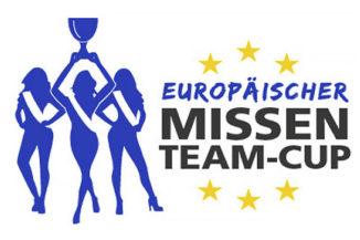 Europaeischer-Missen-TEAM-Cup