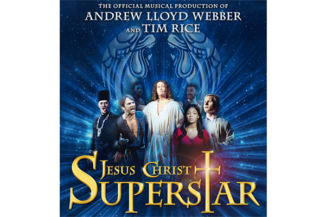 L-Jesus-Christ-Superstar