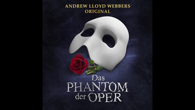 Phantom Der Oper Deutschland