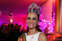 Miss Germany 2016 - Lena Bröder - Europa-Park