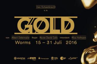 L_Nibelungen-Festspiele Gold