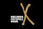 L_Nibelungen-Festspiele-X-Gold