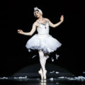 Tourpremiere Les Ballets Trockadero de Monte Carlo