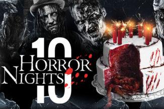 L_Horror-Nights-10