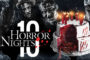 L_Horror-Nights-10