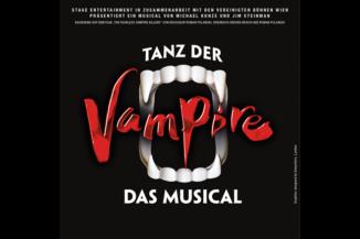L-Tanz der Vampire