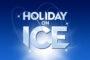 Logo Holiday on Ice 2017