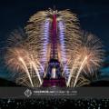 Feuerwerk-Fotokalender-2018