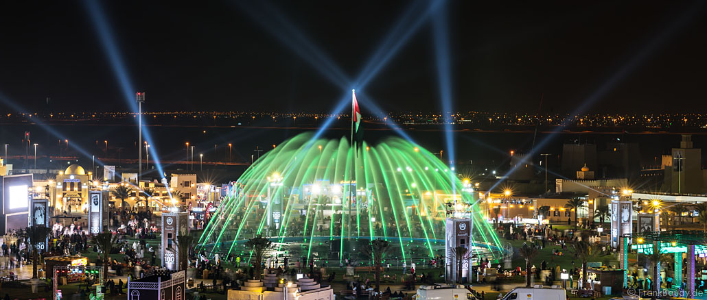 Water-Show-Sheikh-Zayed-Heritage-Festival