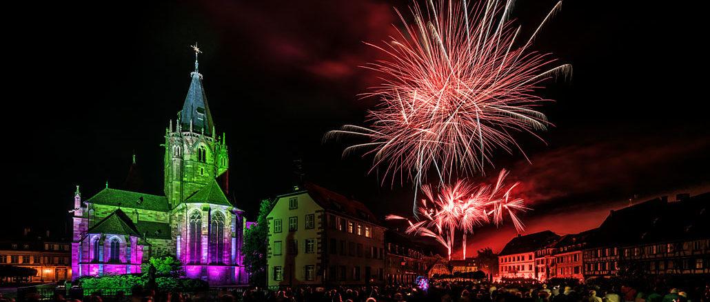 2018-05-21 Weissenburg Feuerwerk