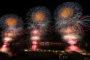 Mainzer Sommerlichter 2018 Feuerwerk