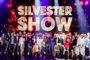 2019-12-31 Die Silvestershow ARD