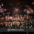 FEUERWERK-Fotokalender 2021