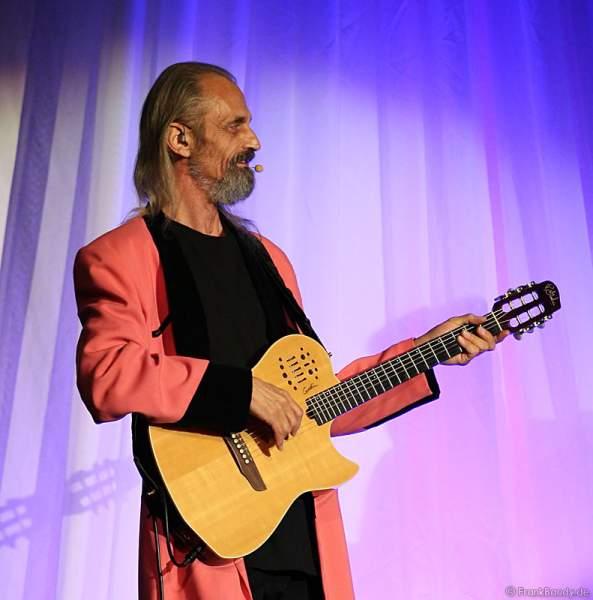 Mario Hené - Das Beste aus 30 Jahren