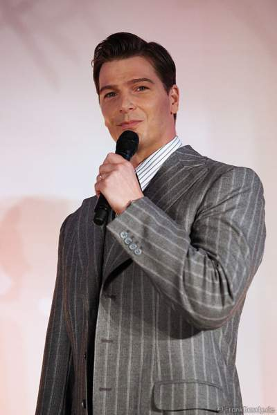 Jan Ammann