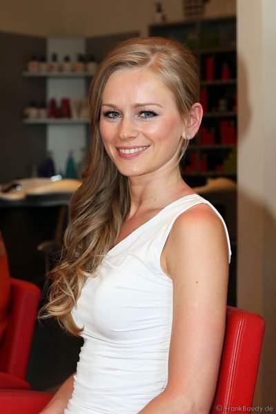 Natalia Prokopenko