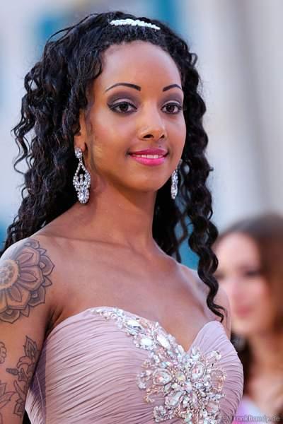 Diana Opoku
