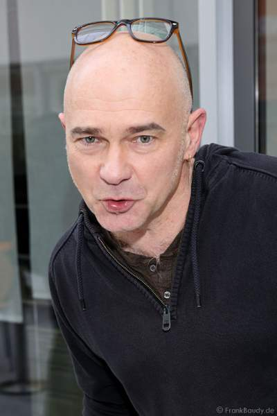 Peter Espeloer