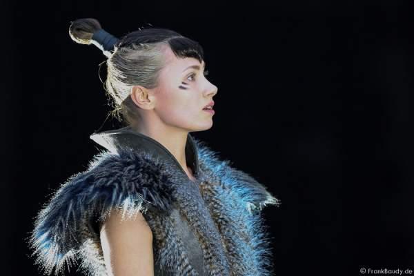 Alina Levshin als Ortlieb
