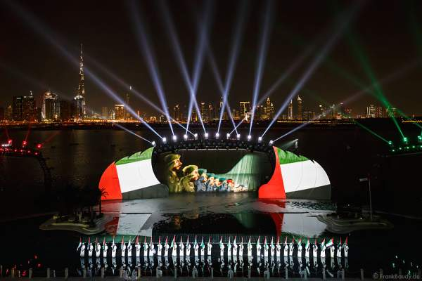 A072_Dubai celebrates the 44th UAE National Day, Spirit of the Union, 2015