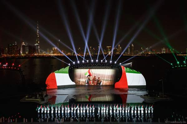 A073_Dubai celebrates the 44th UAE National Day, Spirit of the Union, 2015