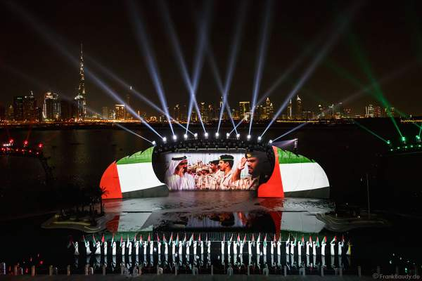 A076_Dubai celebrates the 44th UAE National Day, Spirit of the Union, 2015