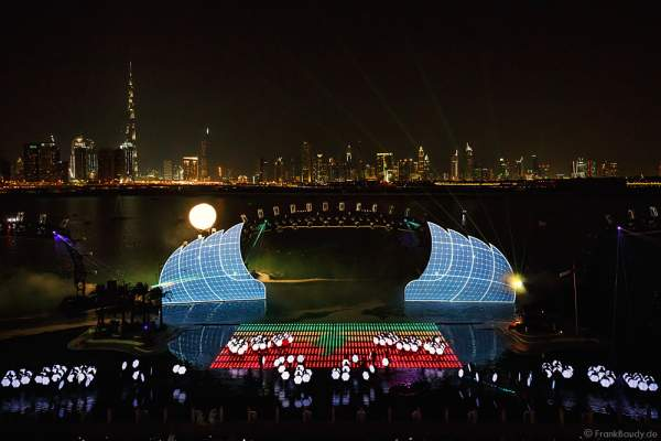 A079_Dubai celebrates the 44th UAE National Day, Spirit of the Union, 2015