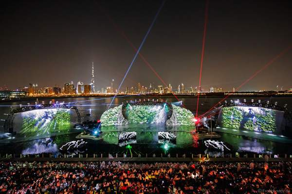 A084_Dubai celebrates the 44th UAE National Day, Spirit of the Union, 2015