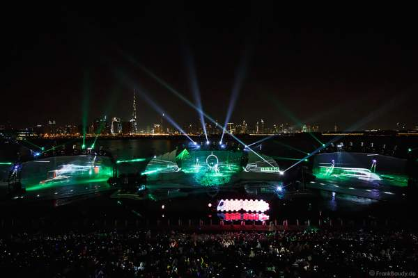 A104_Dubai celebrates the 44th UAE National Day, Spirit of the Union, 2015