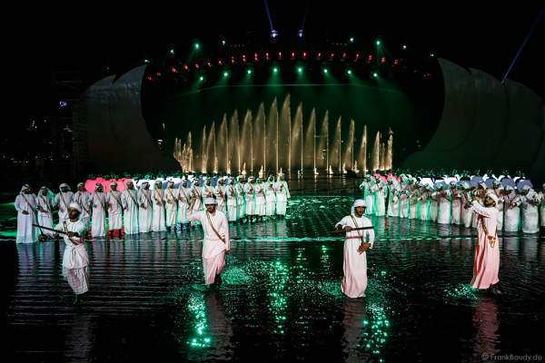 A111_Dubai celebrates the 44th UAE National Day, Spirit of the Union, 2015